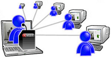 support_webinars